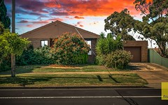 242 Morris Road, Hoppers Crossing VIC