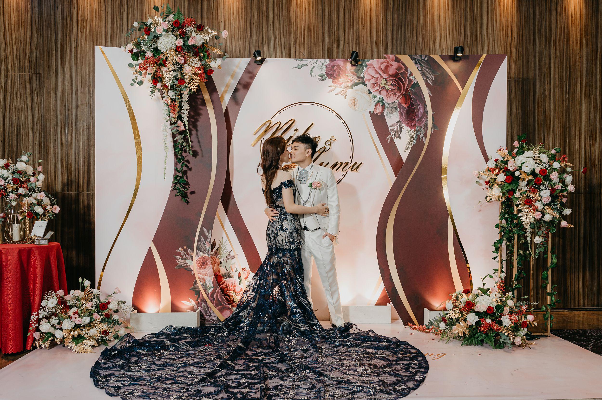 婚禮紀錄,婚攝,雙人雙機,雙主攝,風雲20,新娘物語推薦,台北婚攝,whotel,新秘,造型,文定儀式,迎娶,闖關,拜別,類婚紗,儀式引導,婚禮佈置,全家福,捧花,花椰菜
