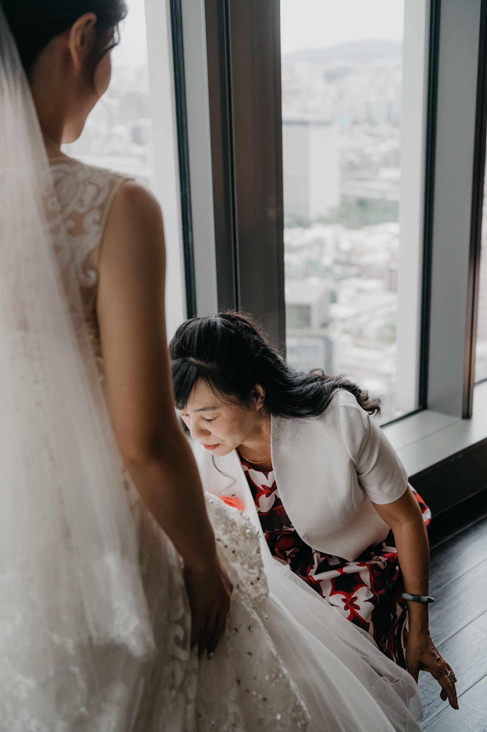 婚禮紀錄,婚攝,雙人雙機,雙主攝,風雲20,新娘物語推薦,台北婚攝,whotel,新秘,造型,文定儀式,迎娶,闖關,拜別,類婚紗,儀式引導,