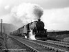 c.1955 - Utley, Keighley, West Yorkshire.