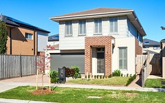 3 Solsbury Crescent, Keysborough VIC