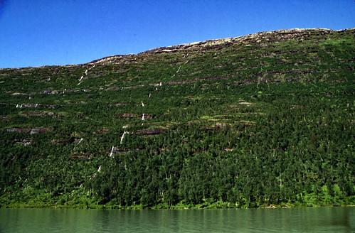 "Norwegen 1998 (610) Svartisvatnet • <a style=""font-size:0.8em;"" href=""http://www.flickr.com/photos/69570948@N04/50067537996/"" target=""_blank"">View on Flickr</a>"