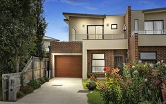 11A Coleman Court, Maidstone Vic