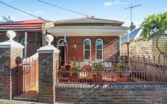 298 Elswick Street N, Leichhardt NSW