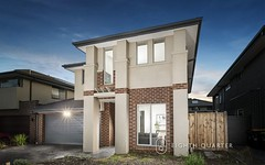 132 Church Road, Keysborough VIC