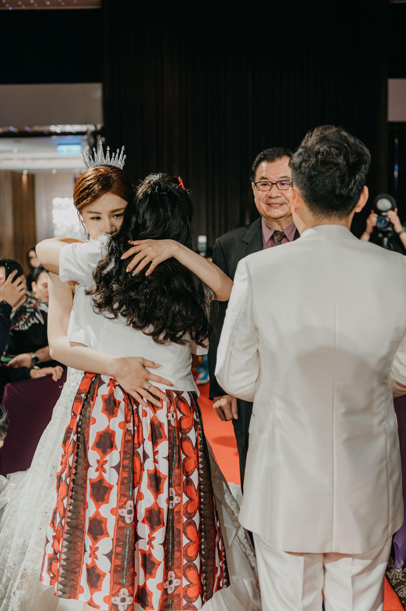 婚禮紀錄,婚攝,雙人雙機,雙主攝,風雲20,新娘物語推薦,台北婚攝,whotel,新秘,造型,文定儀式,迎娶,闖關,拜別,類婚紗,儀式引導,婚禮佈置,全家福