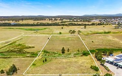 42 Wine Country Drive, Nulkaba NSW