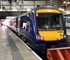 170461 at Leeds