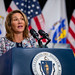 "Baker-Polito Administration initiates transition to third phase of reopening • <a style=""font-size:0.8em;"" href=""http://www.flickr.com/photos/28232089@N04/50068705398/"" target=""_blank"">View on Flickr</a>"