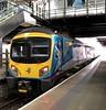 185139 at Leeds