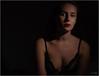 Mollie Plaintive-