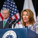 "Baker-Polito Administration initiates transition to third phase of reopening • <a style=""font-size:0.8em;"" href=""http://www.flickr.com/photos/28232089@N04/50069261131/"" target=""_blank"">View on Flickr</a>"