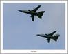 ZE735 TG, ZE793 FY , RAF Leucahrs