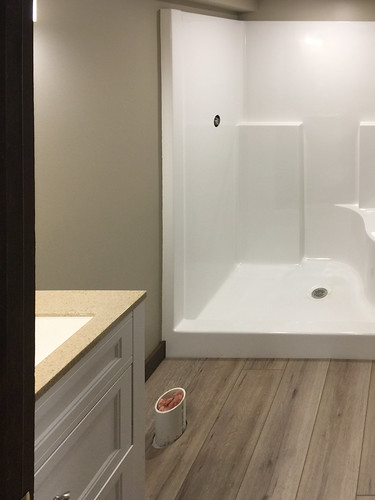 Lake Home second bathroom 8-15-2018 (1a)