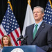"""Baker-Polito Administration initiates transition to third phase of reopening • <a style=""""font-size:0.8em;"""" href=""""http://www.flickr.com/photos/28232089@N04/50069517877/"""" target=""""_blank"""">View on Flickr</a>"""