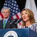 "Baker-Polito Administration initiates transition to third phase of reopening • <a style=""font-size:0.8em;"" href=""http://www.flickr.com/photos/28232089@N04/50069517927/"" target=""_blank"">View on Flickr</a>"