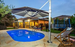 2 Domain Place, Point Cook VIC