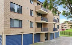 41/5 Griffiths Street, Blacktown NSW