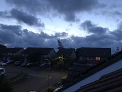 Photo of Aircraft
