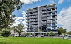 207/36 Hurtle Square, Adelaide SA