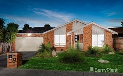 7 Moore Close, Mill Park VIC