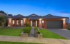 6 Redcliffe Terrace, Doreen VIC