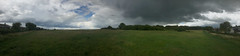 Photo of Latton Common Panoramic