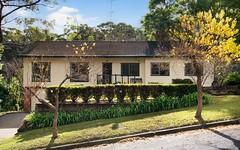 27 Karingal Avenue, Carlingford NSW