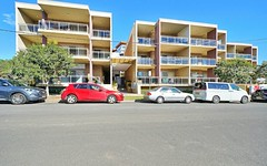 26/7-9 King Street, Campbelltown NSW
