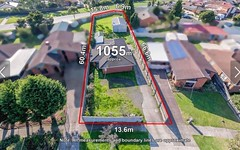 83 Northumberland Drive, Epping VIC
