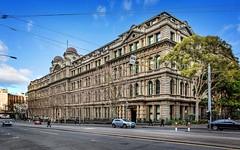 641/67 Spencer Street, Melbourne VIC
