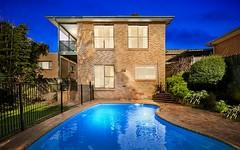 14 Wandoo Avenue, Ryde NSW