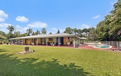65 Dichondra Road, Howard Springs NT
