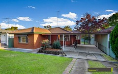 190 Quakers Road, Quakers Hill NSW