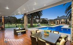 2 Gilels Way, Balnarring Beach VIC