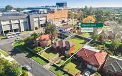 3 Darwin Street, Carlingford NSW