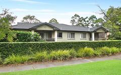 17/14-20 Eric Road, Artarmon NSW