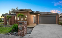 2 Springmount Street, Cranbourne North VIC