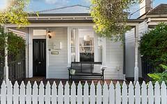 3 Sargood Street, Coburg VIC