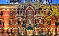 77/24-38 Little Bourke Street, Melbourne VIC