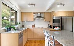10 Georgian Avenue, Carlingford NSW