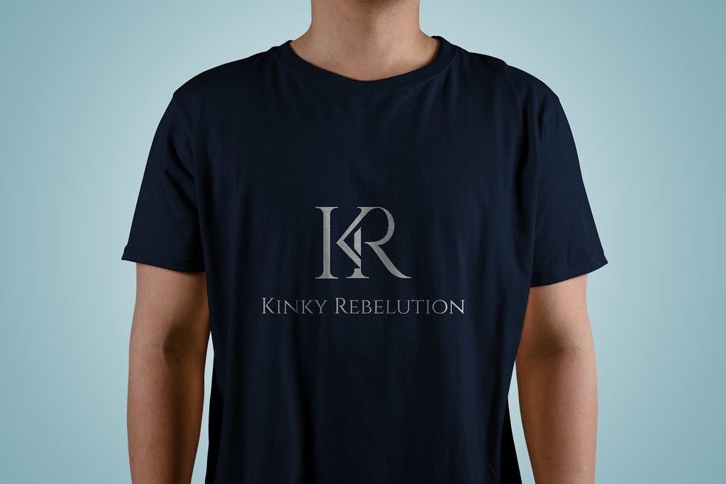 Rebelution images