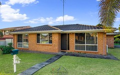 5 Potter Street, Quakers Hill NSW