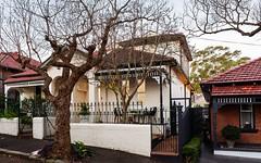 28 Stephen Street, Balmain NSW