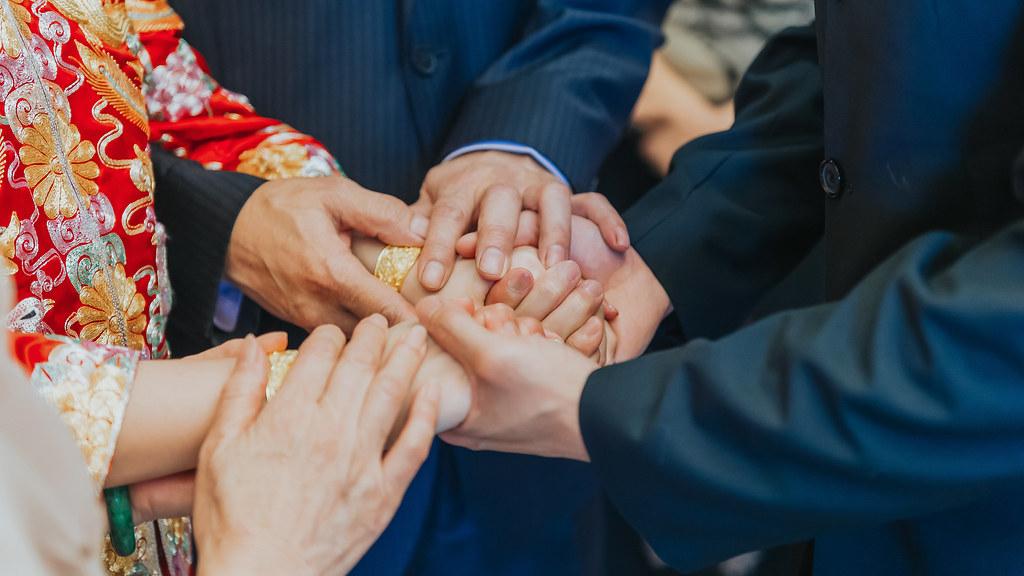 50071505751_663c174100_b- 婚攝, 婚禮攝影, 婚紗包套, 婚禮紀錄, 親子寫真, 美式婚紗攝影, 自助婚紗, 小資婚紗, 婚攝推薦, 家庭寫真, 孕婦寫真, 顏氏牧場婚攝, 林酒店婚攝, 萊特薇庭婚攝, 婚攝推薦, 婚紗婚攝, 婚紗攝影, 婚禮攝影推薦, 自助婚紗