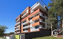 402/124 Best Road, Seven Hills NSW