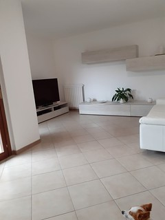 Mobili sala