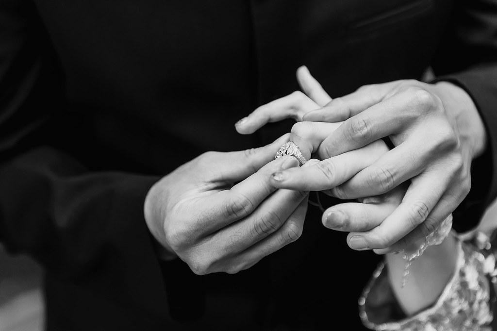 50071757042_d4d6923d5a_b- 婚攝, 婚禮攝影, 婚紗包套, 婚禮紀錄, 親子寫真, 美式婚紗攝影, 自助婚紗, 小資婚紗, 婚攝推薦, 家庭寫真, 孕婦寫真, 顏氏牧場婚攝, 林酒店婚攝, 萊特薇庭婚攝, 婚攝推薦, 婚紗婚攝, 婚紗攝影, 婚禮攝影推薦, 自助婚紗