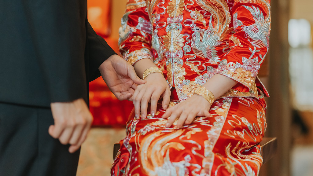 50071757197_c1cc82e0fc_b- 婚攝, 婚禮攝影, 婚紗包套, 婚禮紀錄, 親子寫真, 美式婚紗攝影, 自助婚紗, 小資婚紗, 婚攝推薦, 家庭寫真, 孕婦寫真, 顏氏牧場婚攝, 林酒店婚攝, 萊特薇庭婚攝, 婚攝推薦, 婚紗婚攝, 婚紗攝影, 婚禮攝影推薦, 自助婚紗