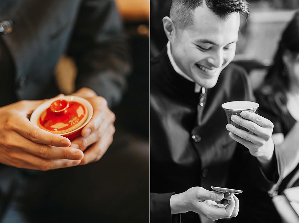 50071758202_dbdf548b2b_b- 婚攝, 婚禮攝影, 婚紗包套, 婚禮紀錄, 親子寫真, 美式婚紗攝影, 自助婚紗, 小資婚紗, 婚攝推薦, 家庭寫真, 孕婦寫真, 顏氏牧場婚攝, 林酒店婚攝, 萊特薇庭婚攝, 婚攝推薦, 婚紗婚攝, 婚紗攝影, 婚禮攝影推薦, 自助婚紗